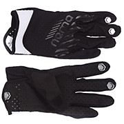 Nema Breather Gloves 2014